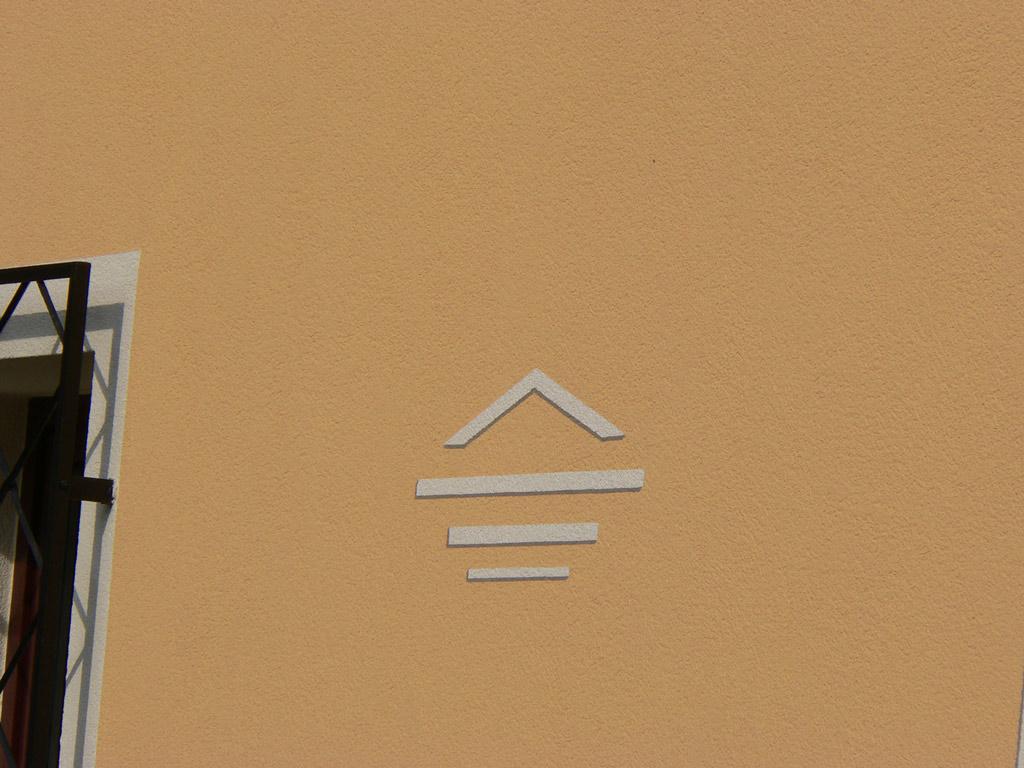 Domek nátěr fasády Rakousko 15