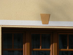 Domek nátěr fasády Rakousko 11